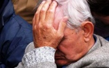 Могут ли отказать в назначении пенсии