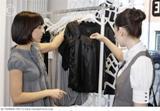 Примерка одежды является ли причиной для отказа