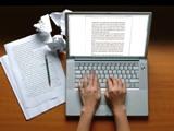 Как правильно написать автобиографию в фсб образец