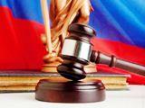Сроки рассмотрения дела об административном правонарушении
