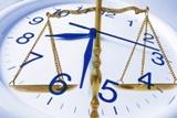 Срок давности на административные правонарушения
