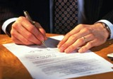 Приложение к договору найма жилья