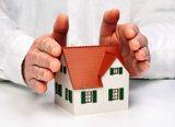 Страхование жилья от чрезвычайных ситуаций