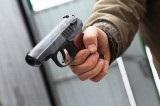 Кому разрешено носить огнестрельное оружие