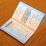 Порядок получения и продления удостоверения частного охранника