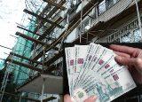 Капитальный ремонт муниципальной квартиры кто платит