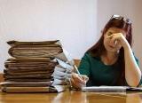 Может ли тсж хранить документы вдоме у председателя