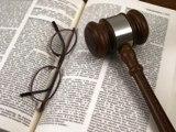 Как обратиться в суд